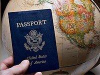 Oportunidades educativas a través de Viajes