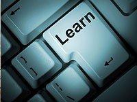 Educación para el éxito en el Siglo XXI