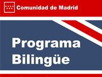 Enseñanza Bilingüe En La Comunidad De Madrid
