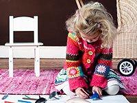 Ventajas e Inconvenientes de las Actividades Extraescolares para los Niños