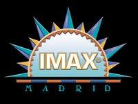 Visita para Colegios a IMAX, El cine más increíble.