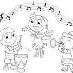 Beneficios de la Música en el Desarrollo