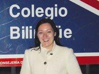 Entrevista al AMPA del Rosalía de Castro (Getafe)