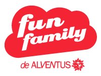 fun-family-alventus