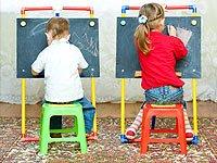 ¿Qué mensaje les damos a nuestros hijos cuando les sobreprotegemos?