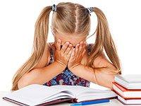 ¿Cómo aprende un niño a tolerar la frustración?