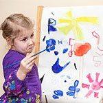 Actividades Extraescolares Infantiles