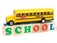 juguetes para actividades extraescolares inglés