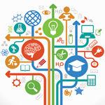Calidad Pedagógica en las Actividades Extraescolares