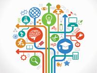 Actividades Extraescolares, Calidad Pedagógica