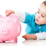 5 Normas para Dar La Paga a los Niños
