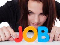 ¿Buscas Trabajo en Actividades Extraescolares?