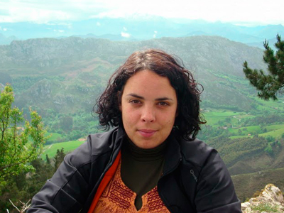 Cristina-Tomeo-Viajando-asesora-pedagógica-en-Alventus