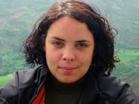 Cristina-Tomeo-asesora-pedagógica-en-Alventus