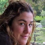 Entrevistamos a Judith Asesora Pedagógica de Alventus