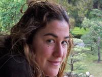 judith-asesora-pedagogica-alventus