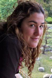 judith-asesora-sonriendo